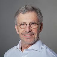 Jan-van-de-Vyver
