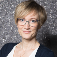 Kerstin-Mauth