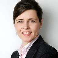 Ulrike-Schmalzridt